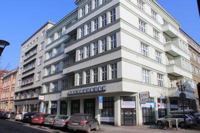 Pacienty i zdravotníky na Poliklinice AGEL Ostrava hlídají kamery