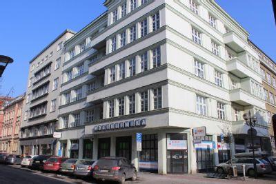 Díky novému lymfodrenážnímu přístroji odbaví na Poliklinice AGEL Ostrava dvojnásobek pacientů